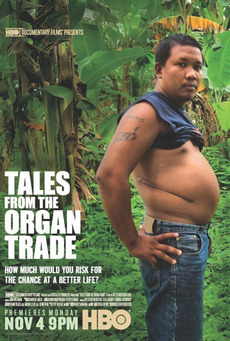 135731-tales-from-the-organ-trade-0-230-0-341-crop