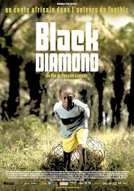 black diamond image